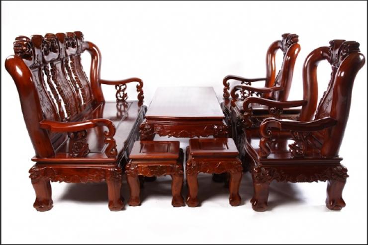 Kết quả hình ảnh cho bàn ghế gỗ