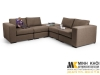 Sofa Nỉ SF1252