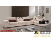 Sofa Nỉ SF1273