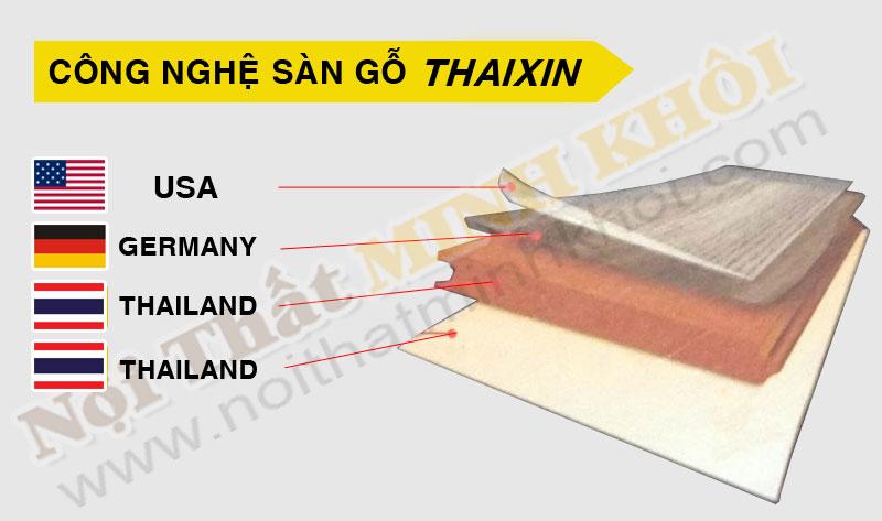 sàn gỗ thaixin thái lan
