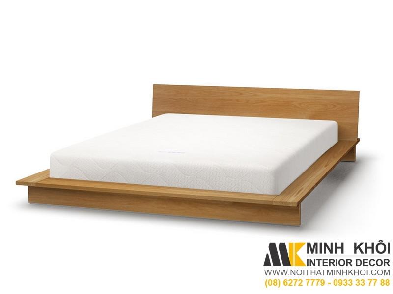 Vợ chồng và cách chọn giường ngủ