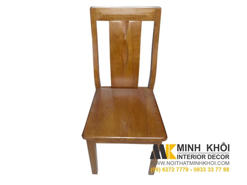 bộ bàn ăn 6 ghế ba243