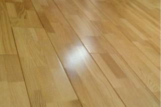 Sàn gỗ Sồi Mỹ hàng cao cấp chất lượng giá rẻ