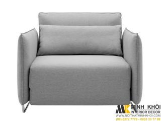 Sofa Đơn Hiện Đại  F2401 | Nội Thất Minh Khôi