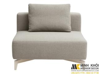 Sofa Đơn Hiện Đại  F2405 | Nội Thất Minh Khôi