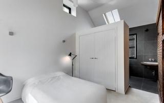 Top 5 kiểu tủ quần áo đa năng cho căn phòng ngủ thêm đẹp