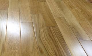 Bảng giá sàn gỗ tự nhiên gỗ sồi Mỹ
