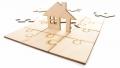 Nhà Thầu Thi Công Đồ Gỗ Nội Thất Giá Rẻ Tại TPHCM