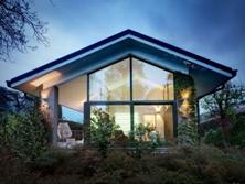 Mẫu Thiết Kế Nội Thất Biệt Thự Nhà Vườn Cực Đẹp