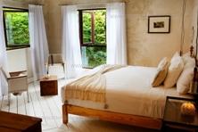 Mẫu Thi Công Nội Thất Phòng Ngủ Khách Sạn TCNTKS010