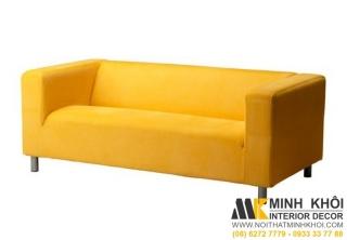 Ghế Sofa Đôi 2 Người Ngồi SF292 | Nội Thất Minh Khôi