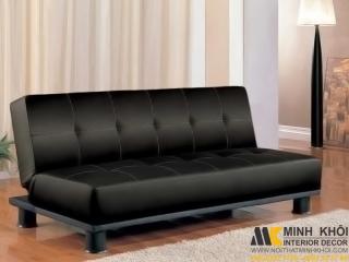 Sofa Giường Bed Hiện Đại  F1801 | Nội Thất Minh Khôi