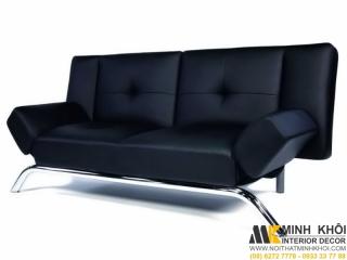 Sofa Giường Bed Hiện Đại  F1802 | Nội Thất Minh Khôi