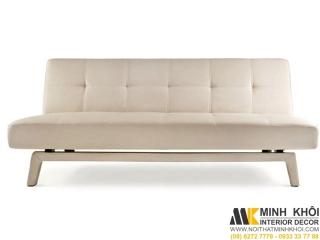 Sofa Giường Bed Hiện Đại  F1805 | Nội Thất Minh Khôi