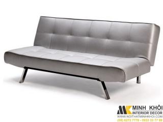 Sofa Giường Bed Hiện Đại  F1806 | Nội Thất Minh Khôi