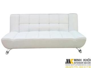Sofa Giường Bed Hiện Đại  F1807 | Nội Thất Minh Khôi