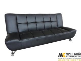 Sofa Giường Bed Hiện Đại  F1808 | Nội Thất Minh Khôi