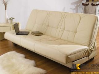 Sofa Giường Hiện Đại  F1866 | Nội Thất Minh Khôi