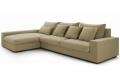 Các ưu điểm và khuyết điểm của chất liệu bọc ghế sofa