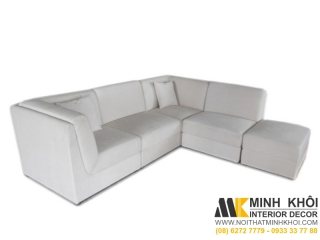 Sofa Nỉ SF1238