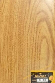 Sàn Gỗ Công Nghiệp Morser QH01 12mm