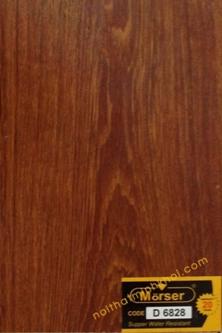 Sàn Gỗ Công Nghiệp Morser D6828 12mm