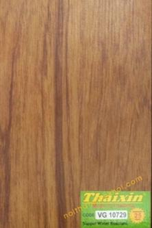 Sàn Gỗ Công Nghiệp Thaixin VG10729 12mm
