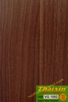 Sàn Gỗ Công Nghiệp Thaixin VG1082 12mm