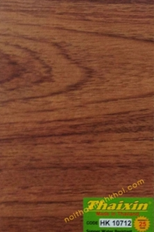 Sàn Gỗ Công Nghiệp Thaixin HK10712 12mm