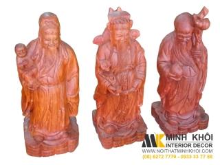 Đồ Mỹ Nghệ MN018 | Nội Thất Minh Khôi