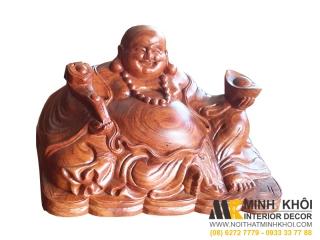 Đồ Mỹ Nghệ MN019 | Nội Thất Minh Khôi