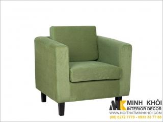 Sofa đơn có ưu điểm gì?
