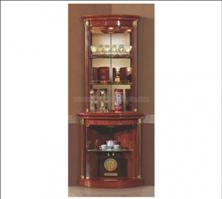 Tủ Rượu MDF Màu Cánh Gián 830mm Đẹp Giá Rẻ Tại TPHCM