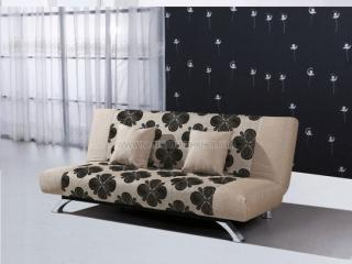 Quy Trình Đặt Hàng Thi Công Ghế Sofa - Ghế Sofa Đẹp Rẻ -30%