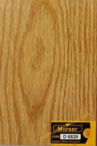 Sàn gỗ người bạn thân của gia đình bạn | Nội Thất Minh Khôi