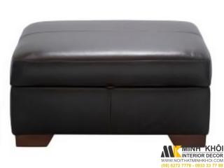 Sofa đôn cổ điển được thị trường Việt Nam ưa chuộng