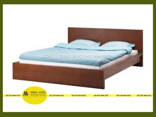 Giường Ngủ Nhật Kiểu Mới Gọn Gàng Tiết Kiệm Không Gian Hơn