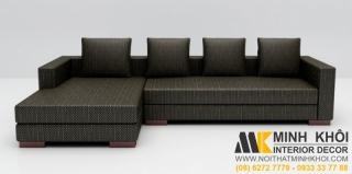 Lựa chọn ghế sofa cho phòng khách những tháng cuối năm