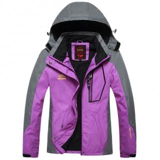 Những món đồ không thể thiếu trong tủ áo vào mùa đông